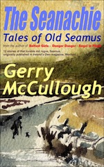 The Seanachie: Tales of Old Seamus – NOW available on Kindle and from Amazon.co.uk. Click for more info!!